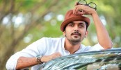 Arifin Shuvo showered with birthday wishes