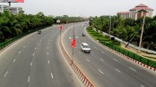 4 road projects selected for fast implementation under Indian LoC