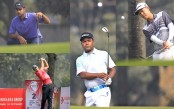 Bashundhara Bangladesh Open 2017 wraps up Friday