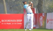 Sensational Siddikur inches closer towards third Asian Tour title