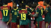Cameroon beat Ghana 2-0 to reach Africa Cup of Nations final