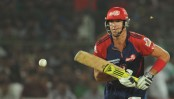 Pietersen pulls out of IPL auction