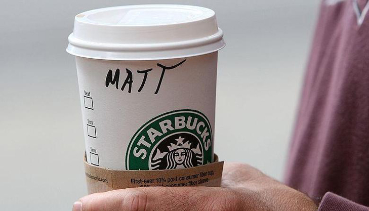 starbucks and others the future of However, there are some real risks facing the starbucks brand in the future, including global competition, commodity prices and changing dynamics in the retail market.