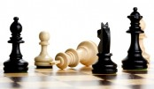 International Rating Chess to begin February 14