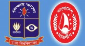 4 BCL activists of Dhaka University suspended