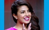 I don't believe in having any regrets: Priyanka Chopra