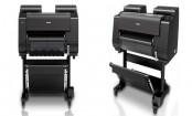 Canon launches 10 new printers