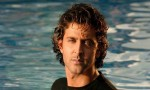 Hrithik Roshan to campaign for the disabled