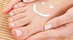 Seven ways to take better care of your feet