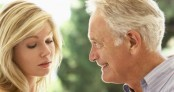 Not all old men prefer younger sexual partners: study