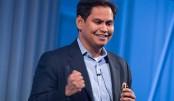 Meet Bangladesh-born strategist Imran who will make $145 million with Snapchat