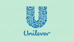 Unilever remains top employer pick