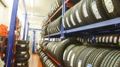 CEAT to set up tyre plant in Bangladesh