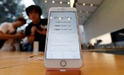 Apple beats Xiaomi in China, Oppo leads