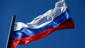Russia banned from London World Championships