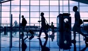 Security a concern for Asian travellers