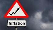 Inflation slightly rises to 5.15pc in January