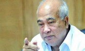 Graft case: Housing minister gets bail