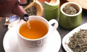 Green tea can be beneficial for rare bone-marrow patients
