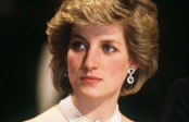 Princess Diana's rare picture to feature as UK magazine's cover