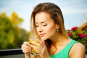 Follow some morning rituals for a healthy day