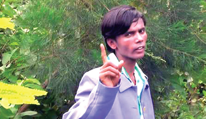 Hero Alom – Community Entertainment and Social Media