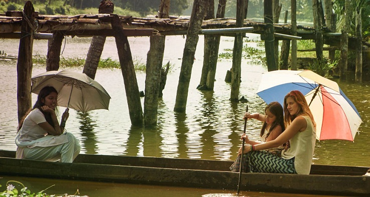 Kerala's 'Responsible Tourism' initiative a role model, says UNWTO