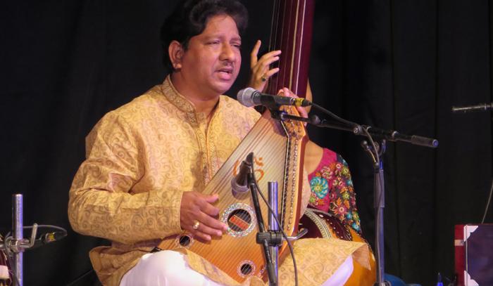 IGCC to host Hindustani classical music evening Saturday