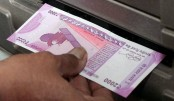 India to remove cash withdrawal limits