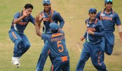 Supreme Court, BCCI duel costs much to Indian U-19 crickters