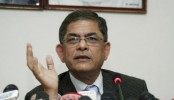 New CEC can't hold fair elections: BNP