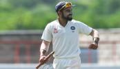 Bangladesh Needs to Play More Tests to Improve: Virat Kohli
