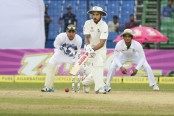 India win toss, elect to bat against Bangladesh