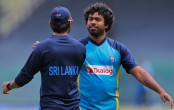 Lasith Malinga picked for T20Is in Australia