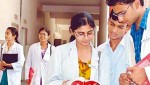 SAARC vacant seats in medical colleges will be filled up by other countries