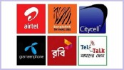 Mobile operators invested 48,000cr in 7 years