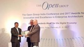 Access to Information programme wins Indian award for National Web Portal