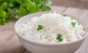 Soak rice overnight to reduce risk of heart diseases, cancer