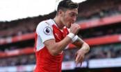 Ballack tells Ozil to leave Arsenal for Bayern Munich