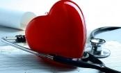 Cardiac disorders increase in winter