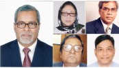Let the new Election Commission prove its credibility