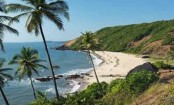 10 tips for first-time Goa visitors