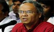 New chief election commissioner  more pro-Awami League: Rizvi