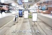 Sony's Xperia XZ successor photos leaked