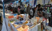Taskforce formed to supervise Ekushey book fair