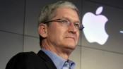 Tech firms must do more against 'fake news': Apple boss