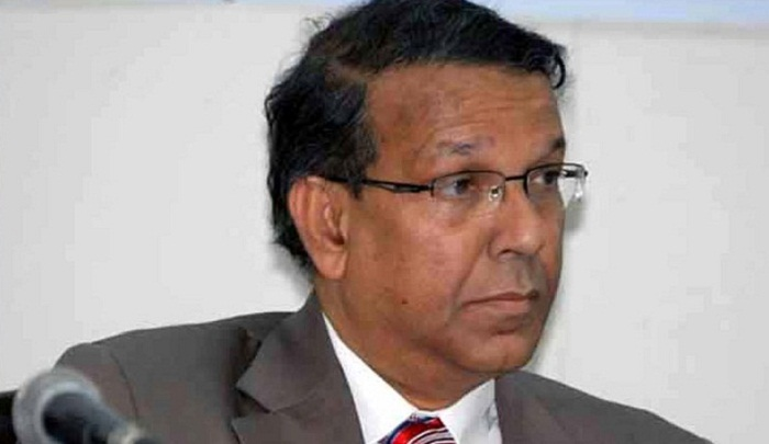 World Bank must apologise to Bangladesh: Law Minister