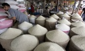 Rice price spike in Khulna markets stings buyers