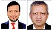 Habib Ullah elected chairman of BARVIDA