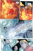The Flash 27